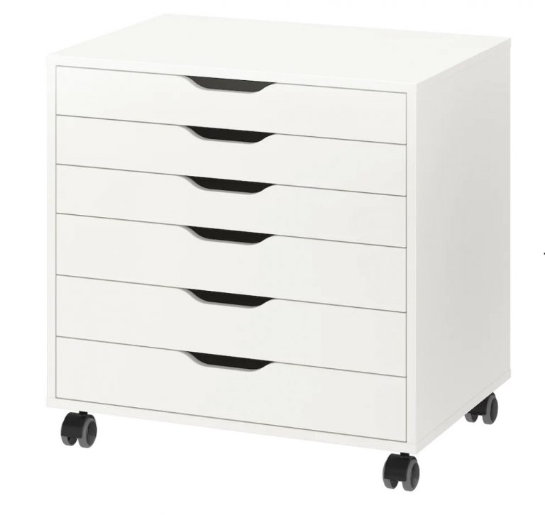 alex drawers