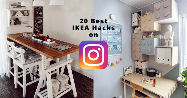 ikea instagram hacks 1200x630