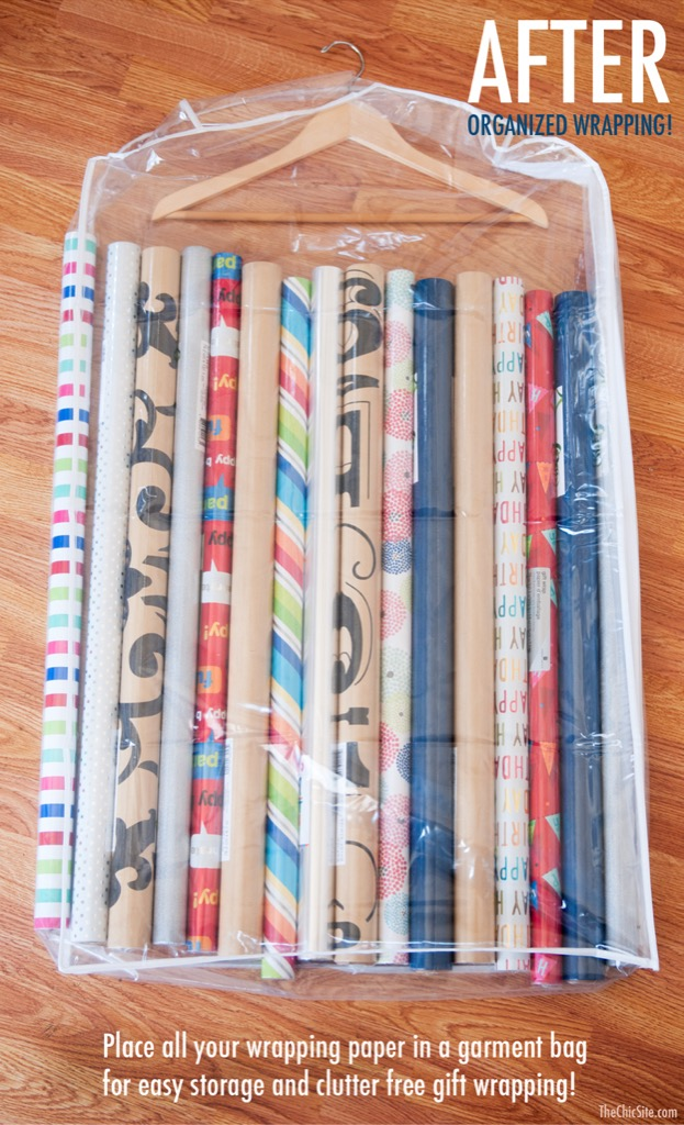 paper rolls 1