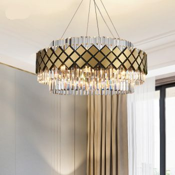 State of the Art Chandeliers For Your Home Best Children's Lighting & Home Decor Online Store