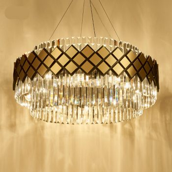 State Of The Art Chandeliers For Your Home