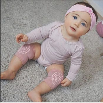 Baby Knee Pads For Crawling Best Children's Lighting & Home Decor Online Store