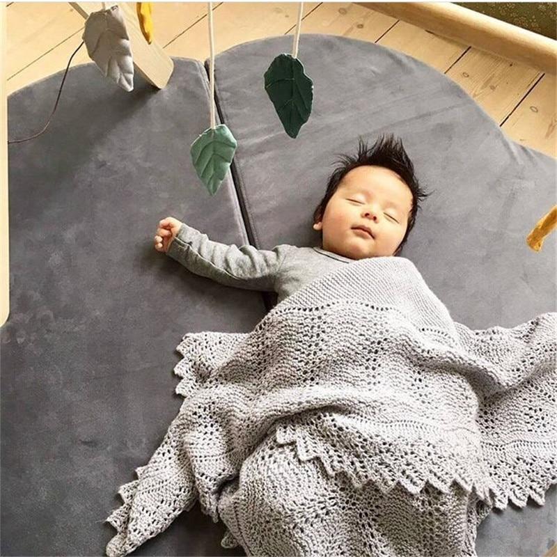 Baby Gym & Play Mat Room Decor Best Children's Lighting & Home Decor Online Store