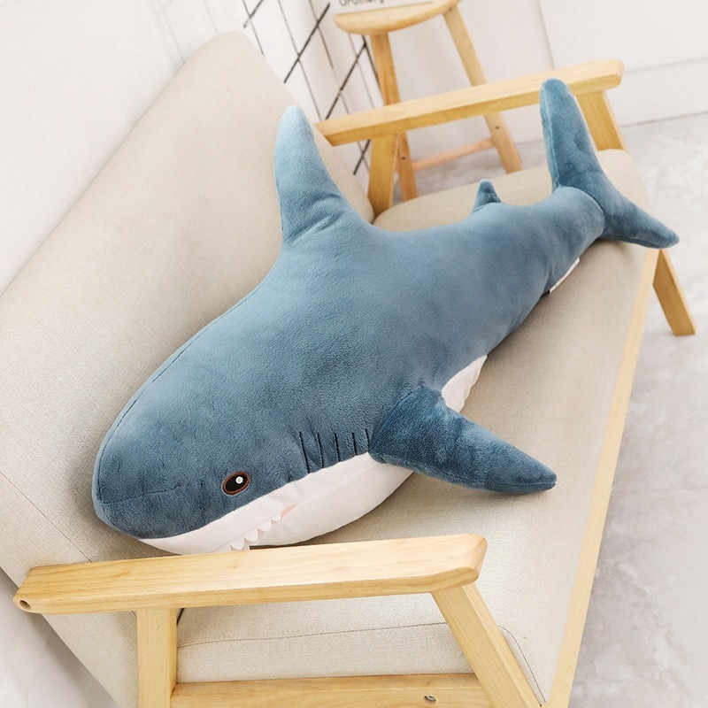 Children Toy Pillow Cushion Gift Best Children's Lighting & Home Decor Online Store