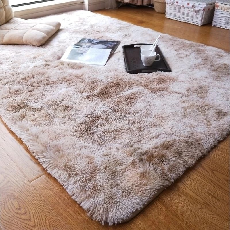 Anti-Slip Bedroom Carpet Carpet Mat Best Children's Lighting & Home Decor Online Store