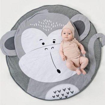 Baby Cartoon Play Mat Best Children's Lighting & Home Decor Online Store