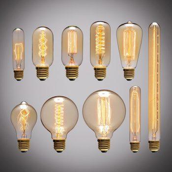 Top Selling Best Children's Lighting & Home Decor Online Store