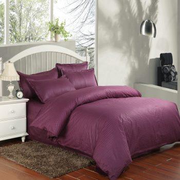 3 &Amp; 4 Piece Luxury Hotel Quality Bedding Set