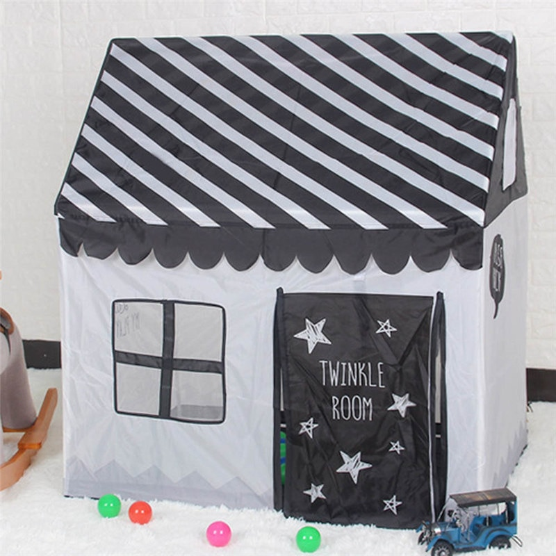 Children'S Play House Tent 85*75*75Cm Toy Tent For Kids