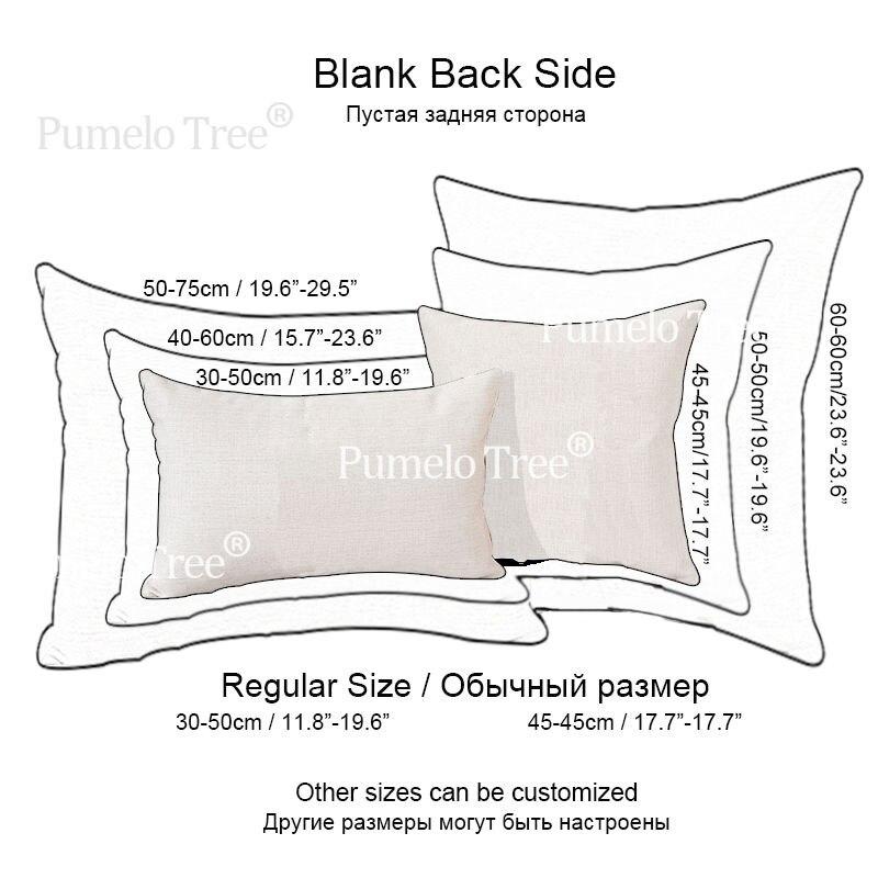 Gothic Cushion Cover Pillow Case Best Children's Lighting & Home Decor Online Store