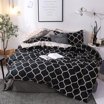 Luxury Bedding Set Super King Duvet Cover Sets Best Children's Lighting & Home Decor Online Store