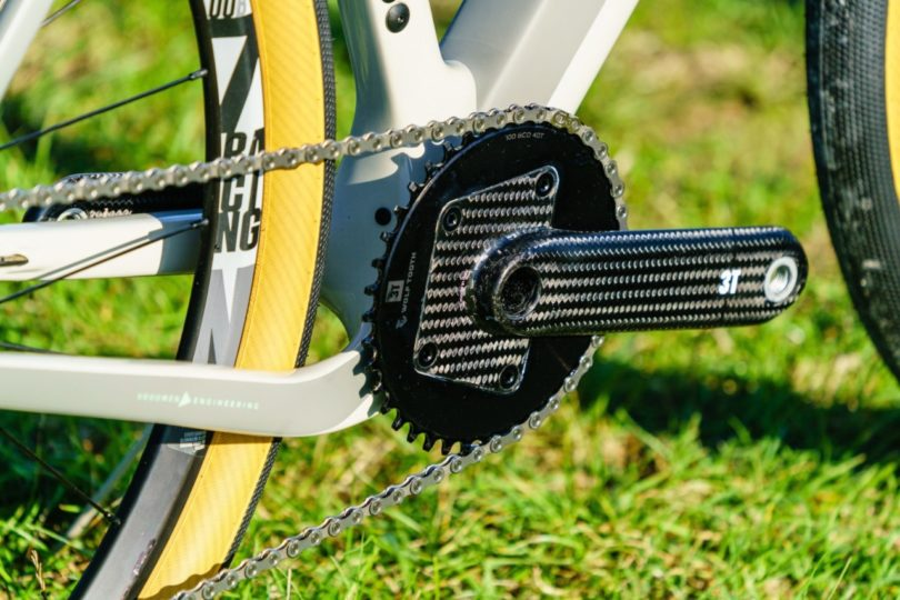 The 3T for BMW Exploro Is the Ultimate Riding Machine Best Children's Lighting & Home Decor Online Store