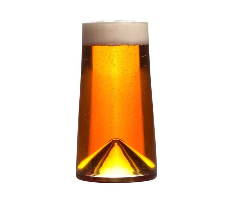 10 Ways to Enjoy Your Favorite Drinks Throughout the Day Best Children's Lighting & Home Decor Online Store