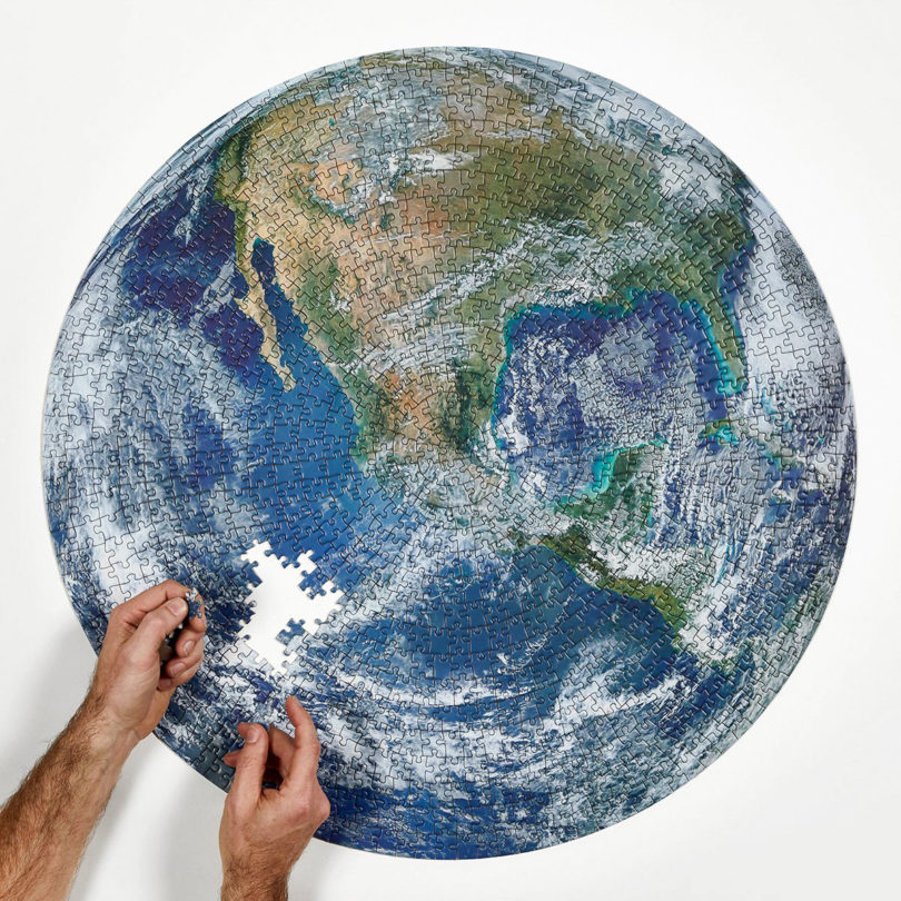 Earth Day: 5 Modern Products That Give Back to the Planet Best Children's Lighting & Home Decor Online Store