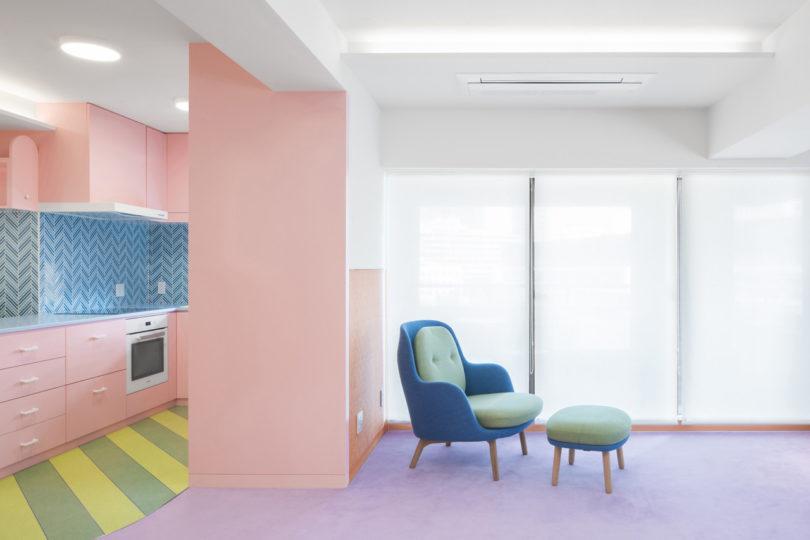 10 Minimalist Modern Zoom Backdrops for Virtual Meetings Best Children's Lighting & Home Decor Online Store