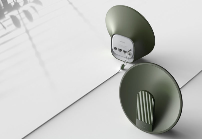 RADAR Router Signals for a More Pleasing Wi-Fi Connection Best Children's Lighting & Home Decor Online Store