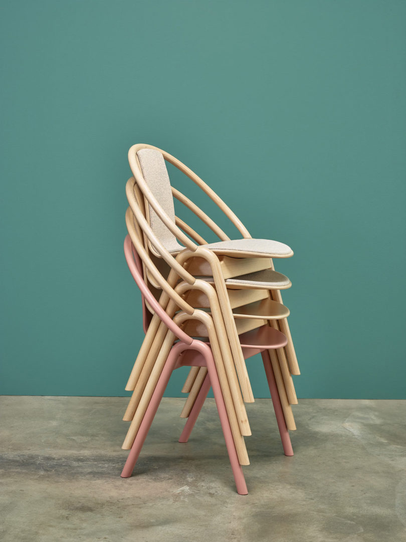 TON's Grand Slam Chair Collection Takes the Prize Best Children's Lighting & Home Decor Online Store
