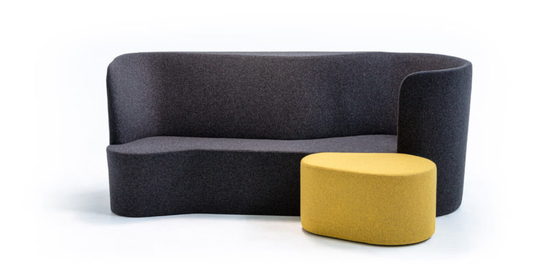 Moroso Presents the Multifunctional Taba to Live, Sit, Talk, and Work Best Children's Lighting & Home Decor Online Store