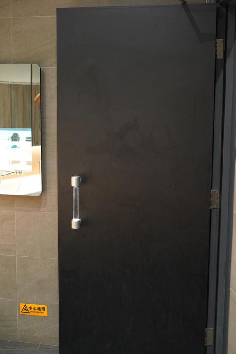 Self-sanitizing UV Door Handle - Better Hygiene & Protection Best Children's Lighting & Home Decor Online Store