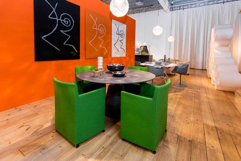 Clever Ep. 117: Creative Director Giulio Cappellini Best Children's Lighting & Home Decor Online Store
