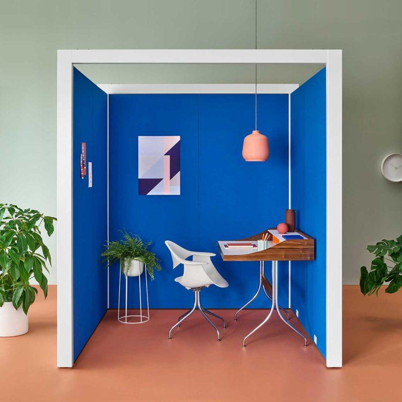 Clever Ep. 116: Human-Centered Designer Ayse Birsel Best Children's Lighting & Home Decor Online Store