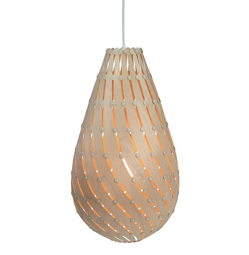 David Trubridge Updates Cloud + Best Ebb Lighting for the 20s Best Children's Lighting & Home Decor Online Store