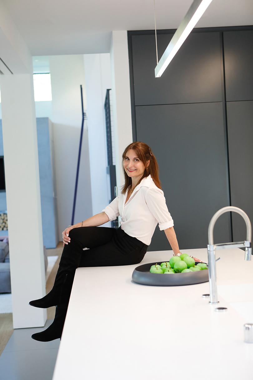 Friday Five with Mary Maydan of Maydan Architects Best Children's Lighting & Home Decor Online Store