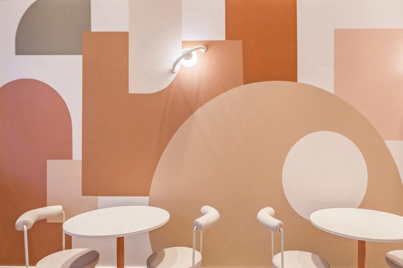 Kanel: A Swedish Bakery in Greece with a Scandinavian Feel Best Children's Lighting & Home Decor Online Store