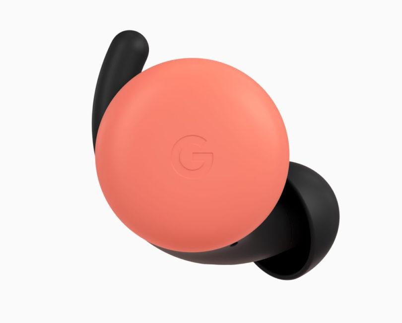 Google's 2nd Generation Pixel Buds Improve Design, Sound, and Fit Best Children's Lighting & Home Decor Online Store