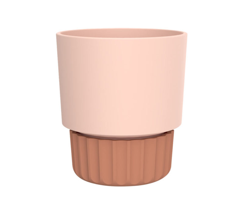 Hue Minimal Designs Simple Yet Functional Everyday Products Best Children's Lighting & Home Decor Online Store