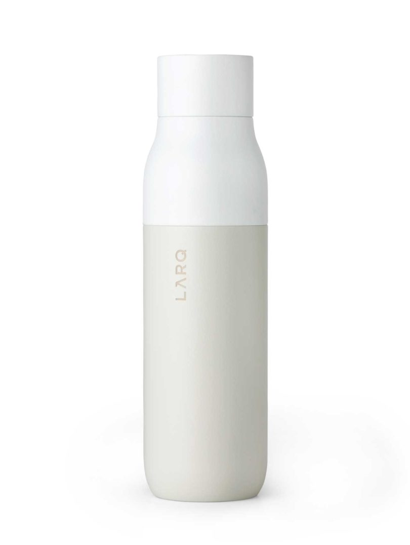 The Reusable LARQ Bottle Cleans Itself and the Water Inside Best Children's Lighting & Home Decor Online Store