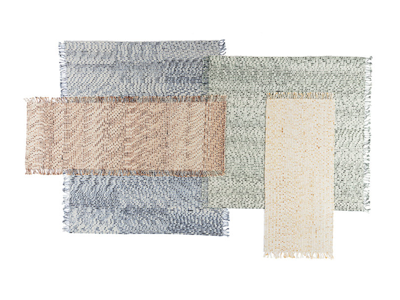 The Lines Rug Collection Is a True Masterpiece Best Children's Lighting & Home Decor Online Store