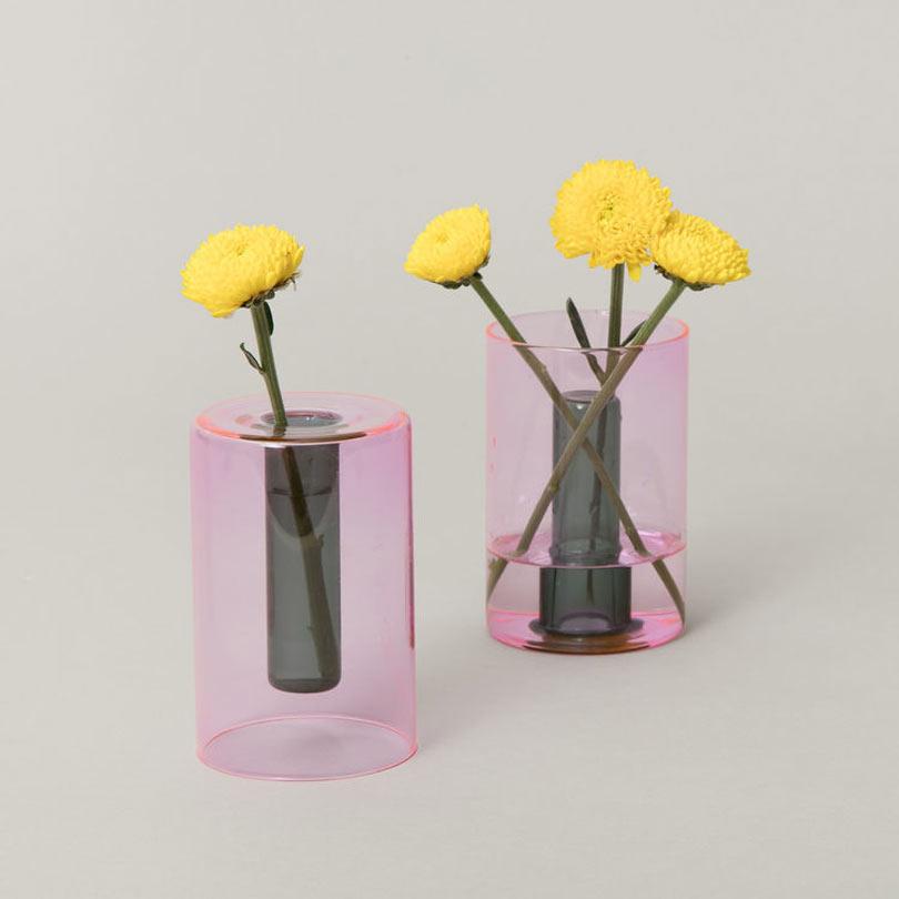 10 Modern Gift Ideas for Mother's Day Best Children's Lighting & Home Decor Online Store