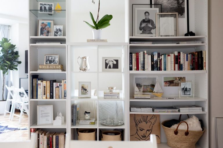 The Best Bookcase Room Dividers Best Children's Lighting & Home Decor Online Store