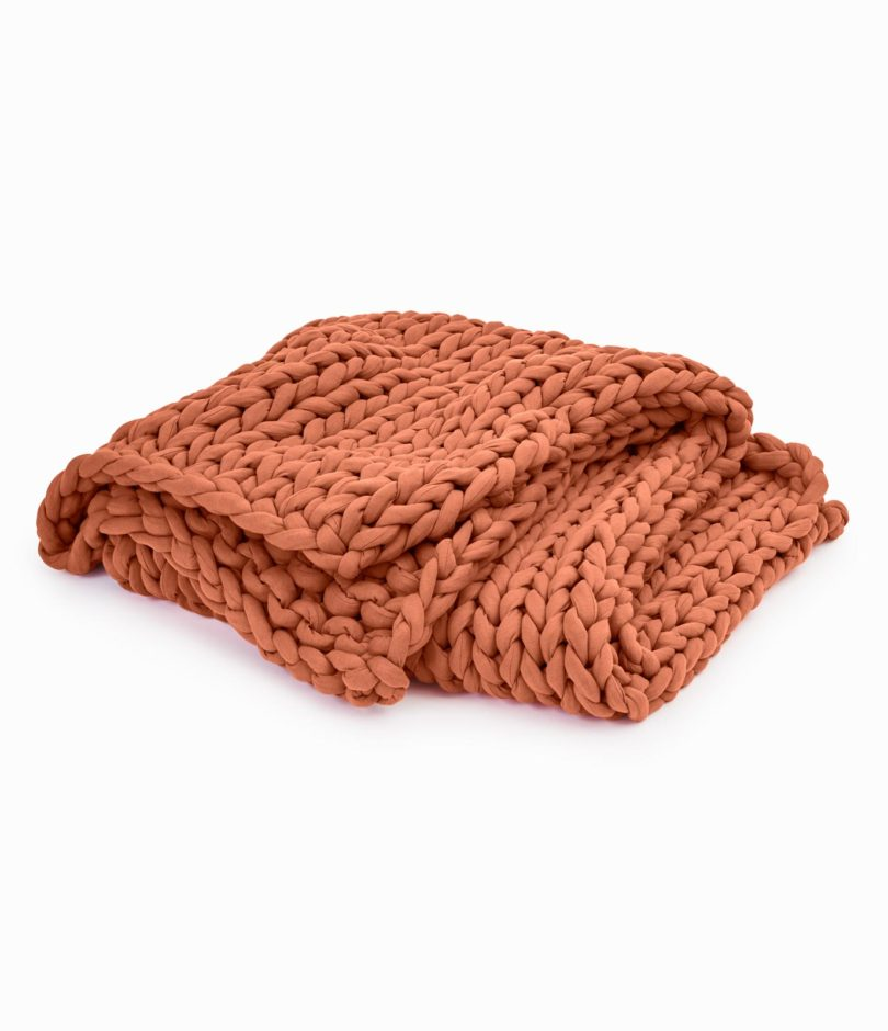 Add Comfort and Remove Stress with Bearaby's Biodegradable Weighted Blankets Best Children's Lighting & Home Decor Online Store
