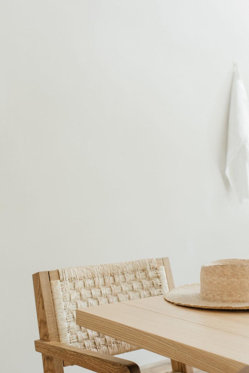 Casa Teo: A Minimalist Boutique Hotel by Enrique Olvera Best Children's Lighting & Home Decor Online Store