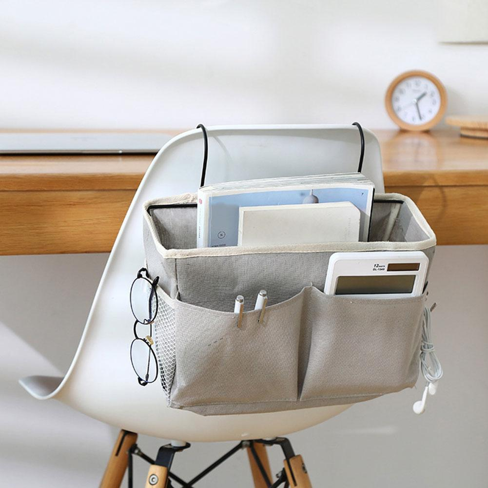 Hanging Bedside Storage Bag/Organizer Best Children's Lighting & Home Decor Online Store