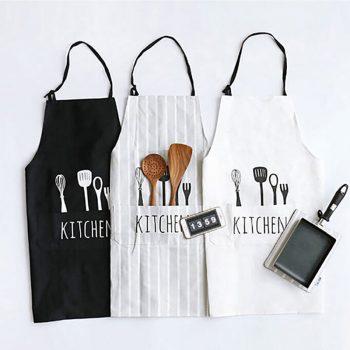 Kitchen Textiles