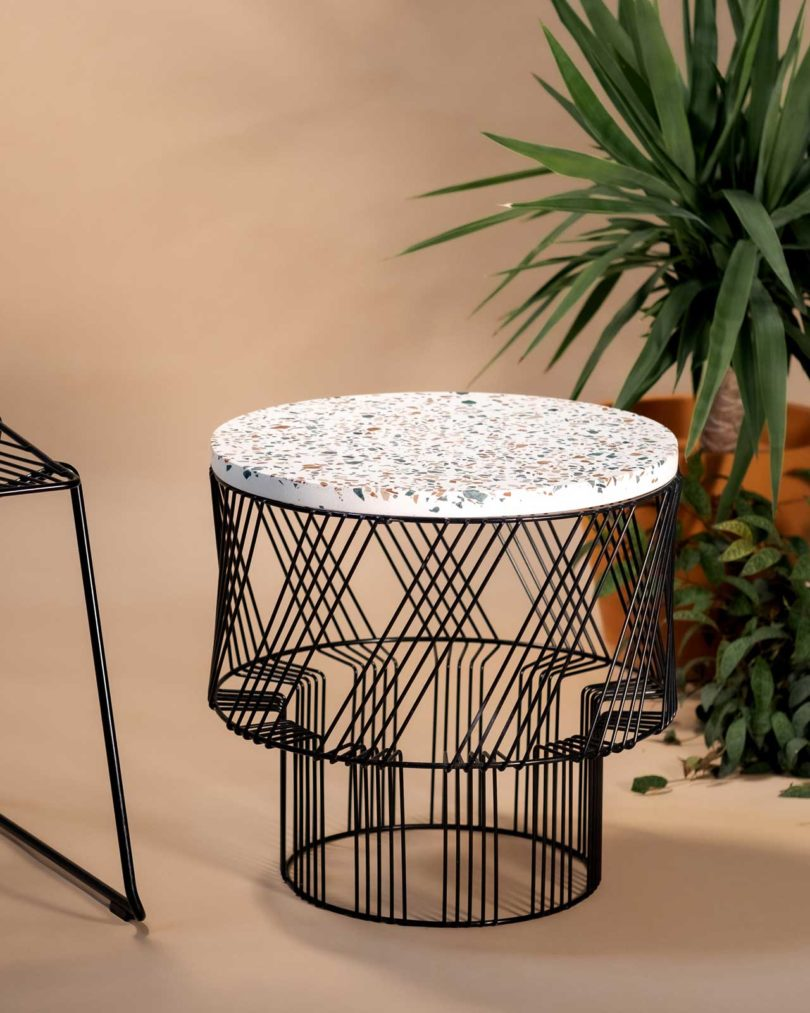 Bend Goods and the Wire Furniture That Changed the Industry Best Children's Lighting & Home Decor Online Store