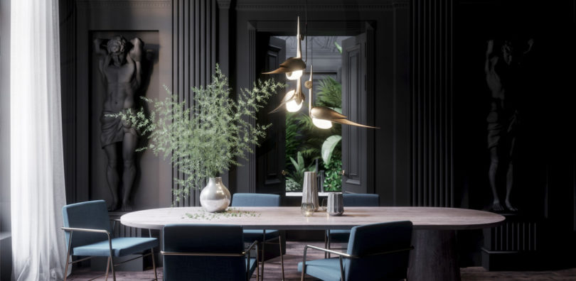 A' Design Awards & Competition - Early Call for Entries Best Children's Lighting & Home Decor Online Store