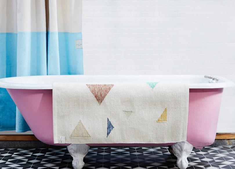 Quiet Town's Calming Bath Accessories Best Children's Lighting & Home Decor Online Store