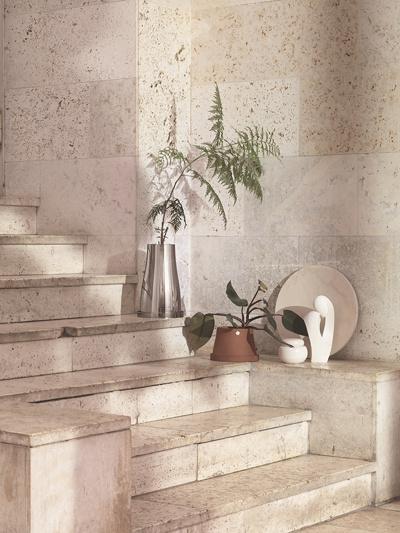 Rehome Your Plants with the Terra Collection Best Children's Lighting & Home Decor Online Store