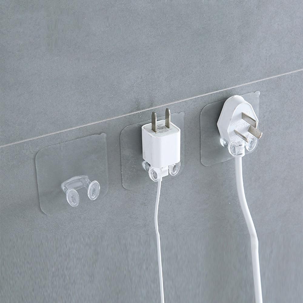 Wall Adhesive Hooks Best Children's Lighting & Home Decor Online Store