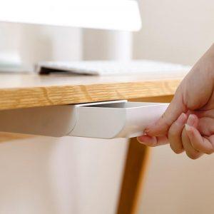5 Smart Storage Solutions You Can Buy Online - No Drill Storage Best Children's Lighting & Home Decor Online Store