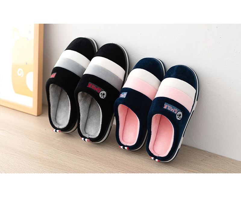 Couples Bedroom slippers For Men & Women Best Children's Lighting & Home Decor Online Store