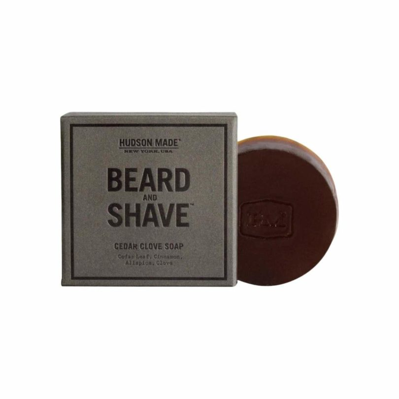 These Bar Soaps Make You Want To Get Your Hands Dirty