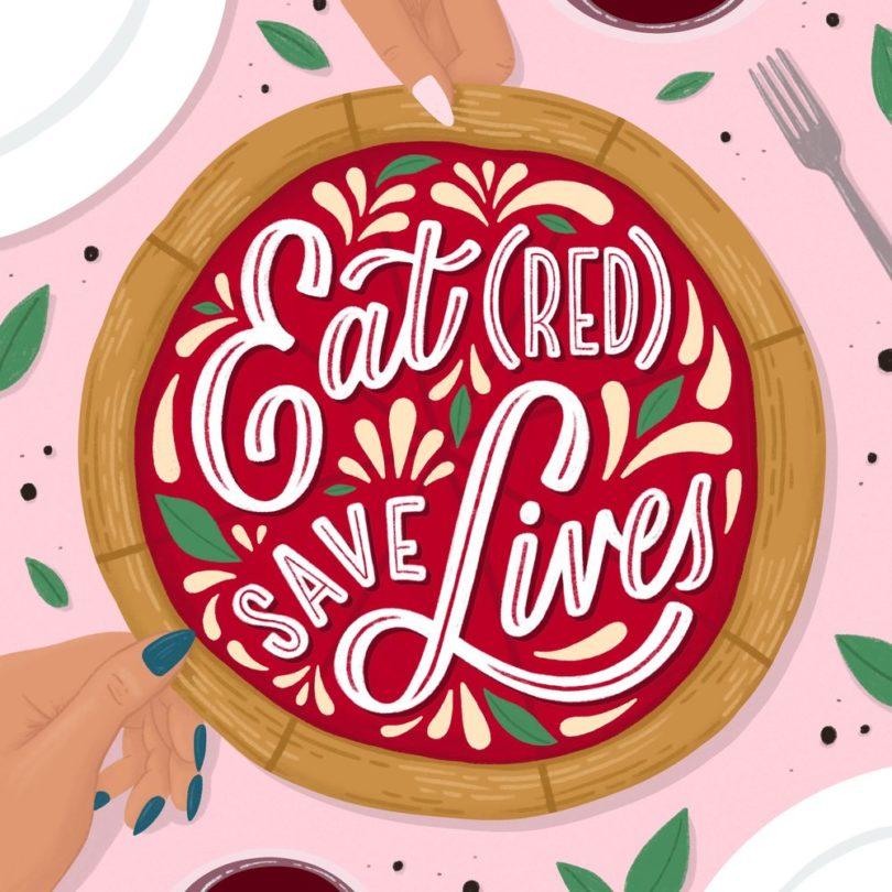 Clever Ep. 119: Lettering Artist Lauren Hom Best Children's Lighting & Home Decor Online Store