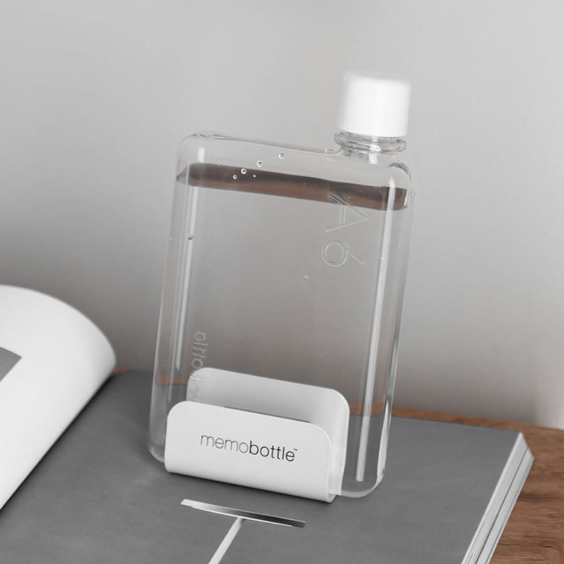 Stay Hydrated with a Reusable, Minimalist memobottle Best Children's Lighting & Home Decor Online Store