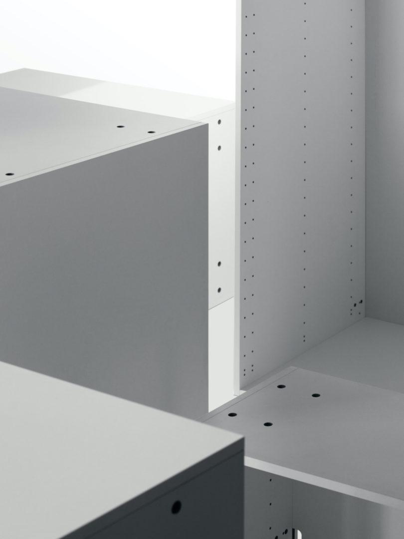 Modular Cabinet System by Reform Best Children's Lighting & Home Decor Online Store