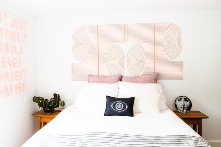 15 Pink Bedrooms - Pink Bedroom Decor Best Children's Lighting & Home Decor Online Store